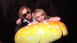The Kid Laroi & Miley Cyrus