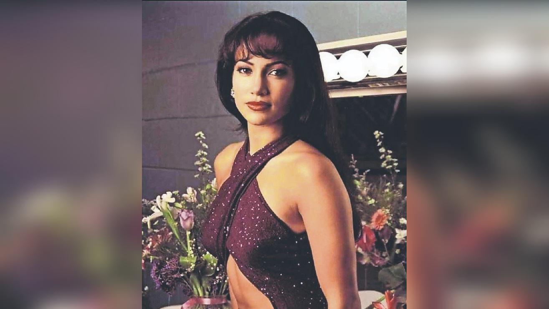 Jennifer Lopez y su increíble interpretación como Selena Quintanilla [VIDEO]